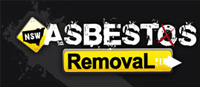 NSW Asbestos Removals