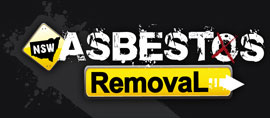 NSW Asbestos Removal